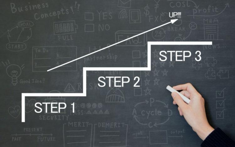 投資の不安から解放される10のステップ   サムネイル画像